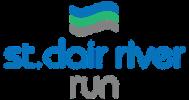 river-run-300x158